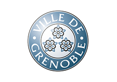 grenoble-1