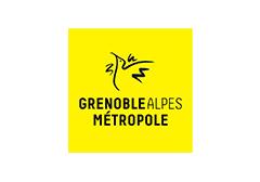 grenoble-alpes-metropole-1